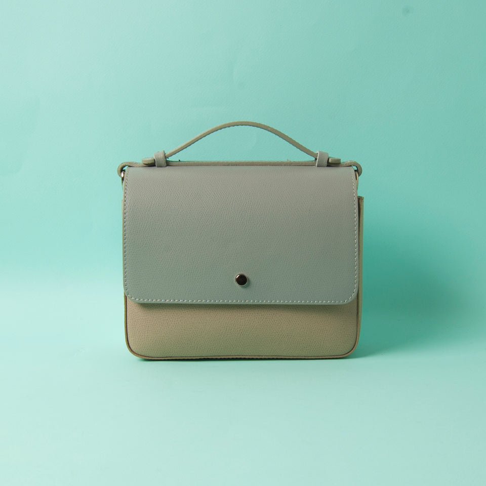 Giuliano Shoulder-Bag