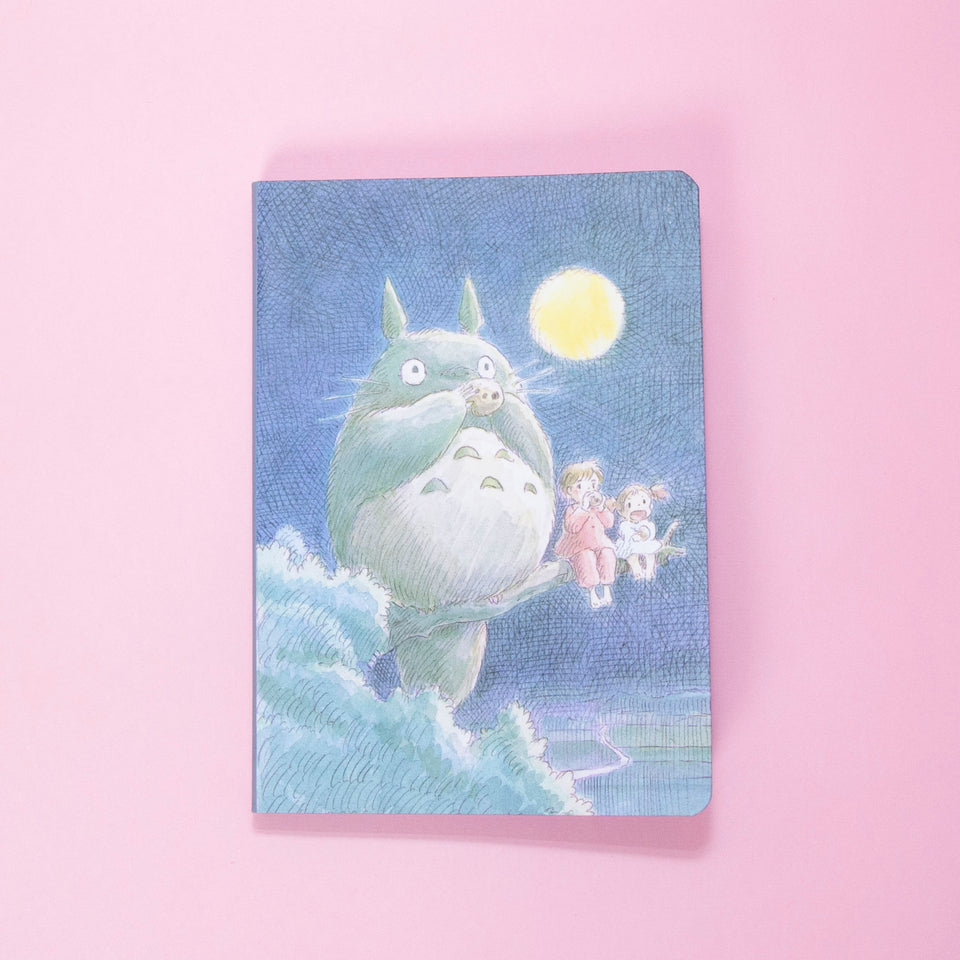Champion Sweater Striped