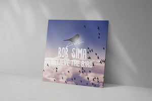 Bob Sima 8-pack (Digital Download)