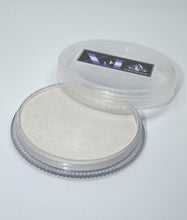 Load image into Gallery viewer, Diamond FX Metallic Face Paint 32g