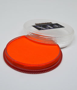 Diamond FX Neon UV Face Paint 32g