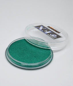 Diamond FX Metallic Face Paint 32g
