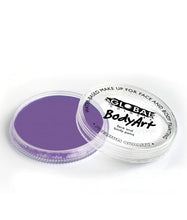 Load image into Gallery viewer, Global Colours Body Art Essentials 32g & 50g