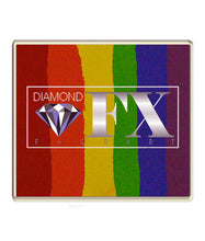 Load image into Gallery viewer, Diamond FX splitcakes 50g