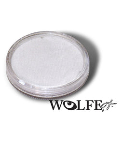 Wolfe FX Hydrocolor Metallix - Face Painting