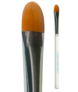 Paradise Makeup AQ Brushes