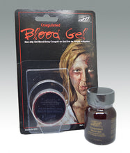 Load image into Gallery viewer, Coagulated Blood Gel