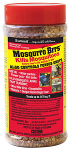 "Summit Mosquito Bits® ""Quick Kill"""