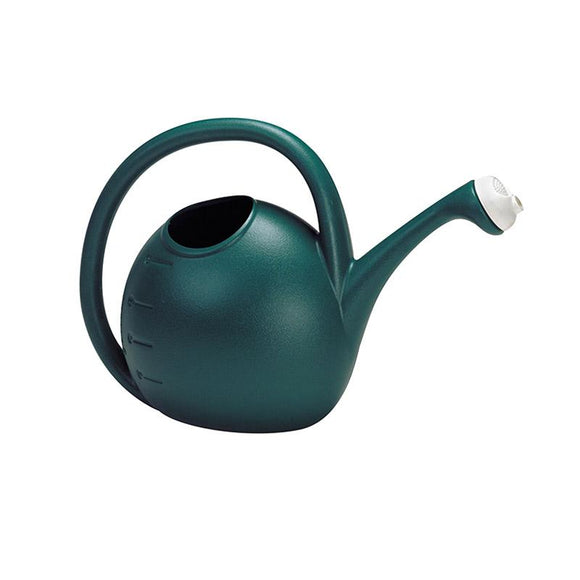 HC Companies Myers Akro Watering Can