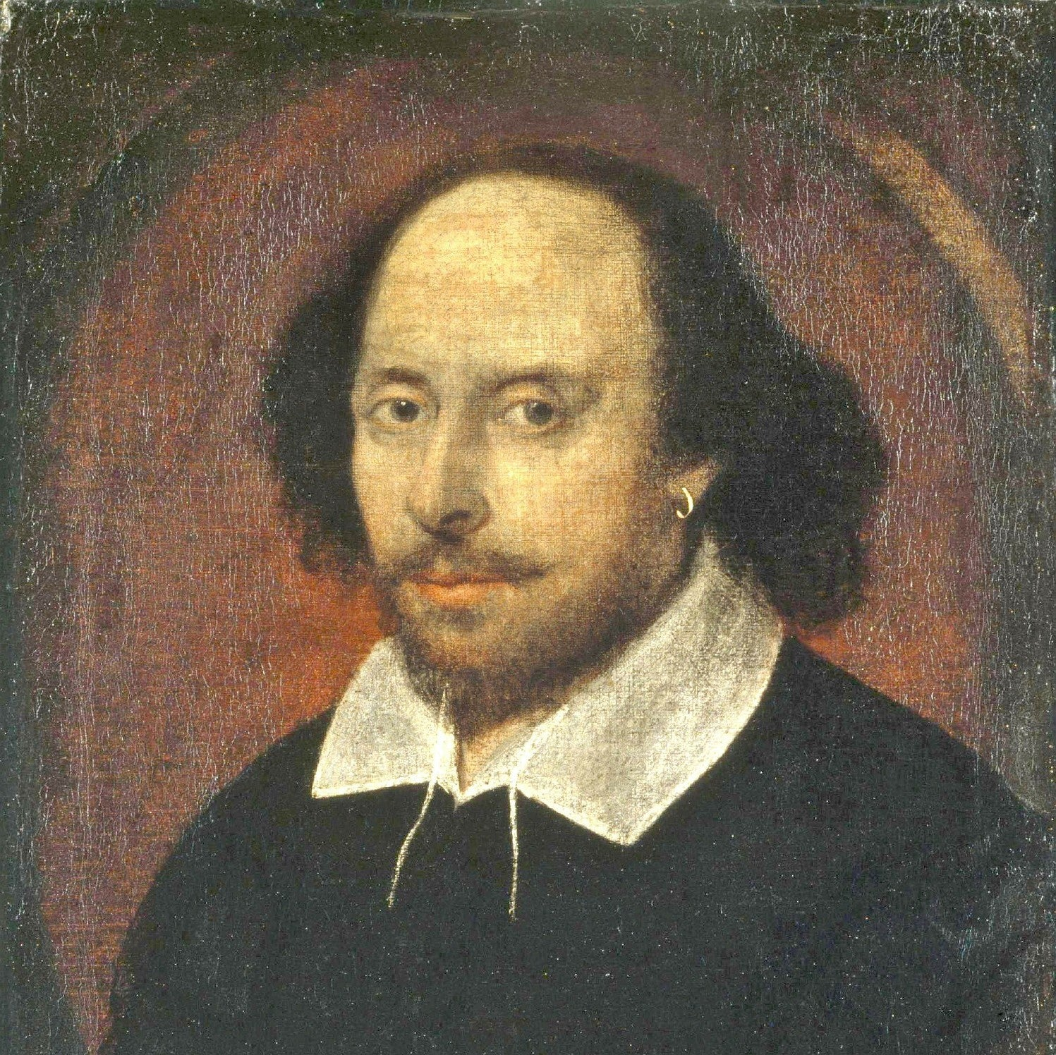 Six Ways to Celebrate Shakespeare Month