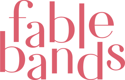 Fablebands