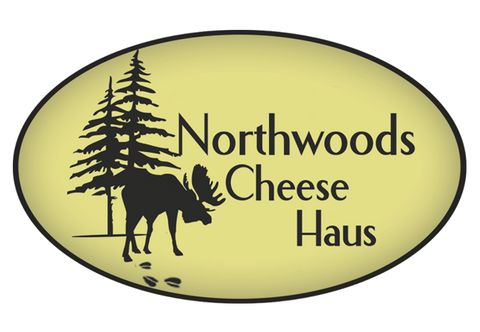 Northwoods Cheese Haus