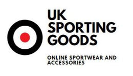 UK Sporting Goods