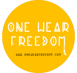 One Wear Freedom