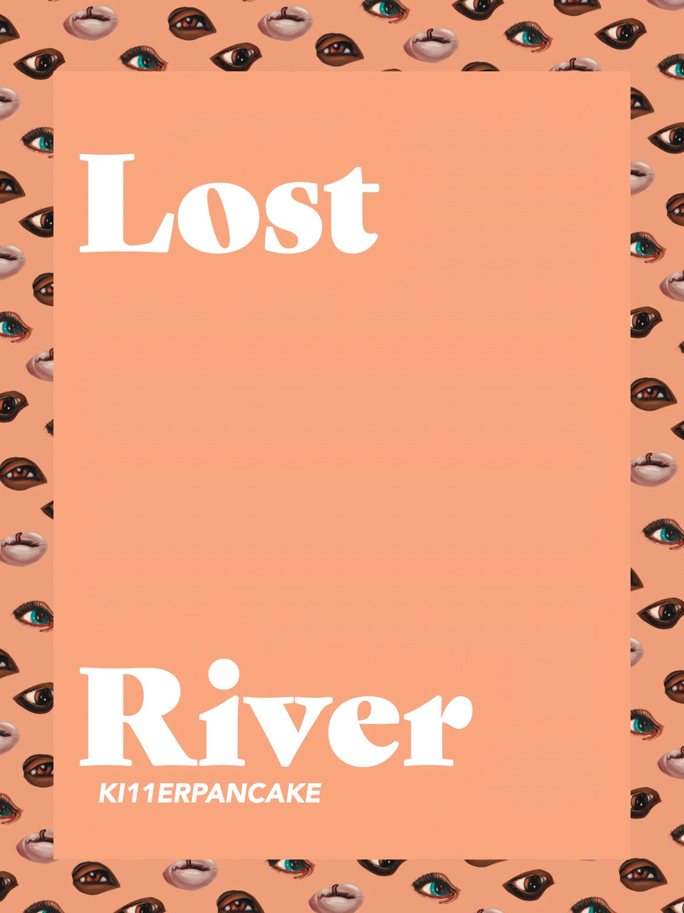Lost River: A Deck for Divination and Play (DIGITAL GUIDE)