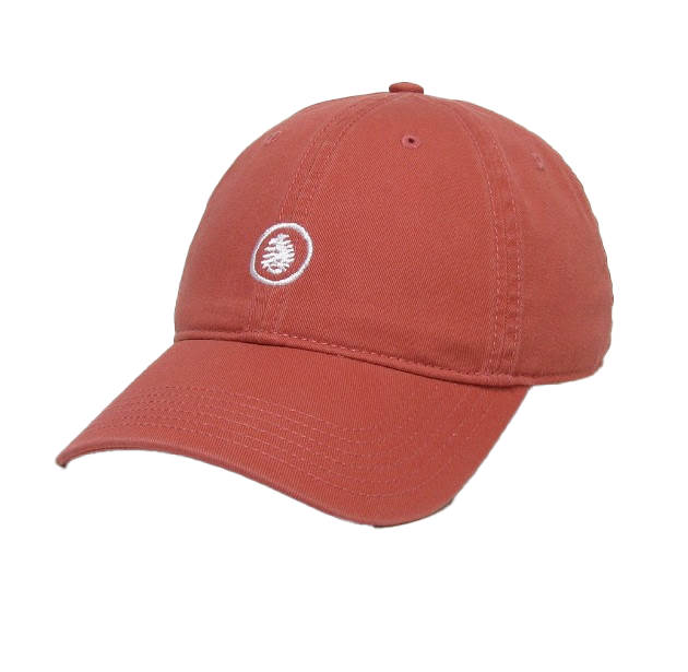 Hat Nantucket Red Legacy