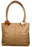 beige color handbags for women - Deal Especial