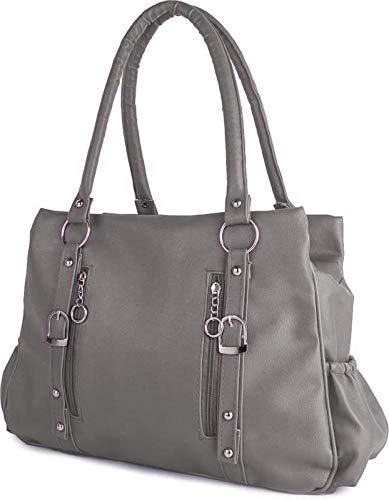 Handbags for women | Fab Deal