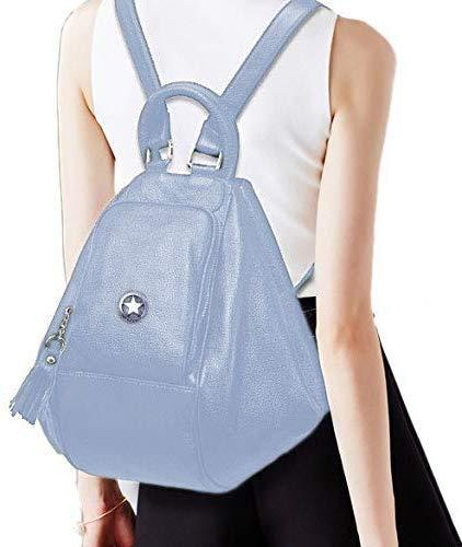 Wholesale Backpack for girls | Deal Especial