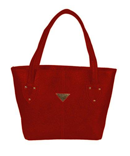 Big Size Women's Handbag | Deal Especial