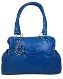 women blue handbags by Deal Especial - Deal Especial