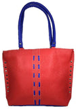 Handbag Red for Women's | Fab Deals