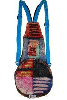 Canvas Backpack for men/women | Deal Especial - Deal Especial