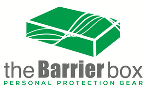 Barrier Box