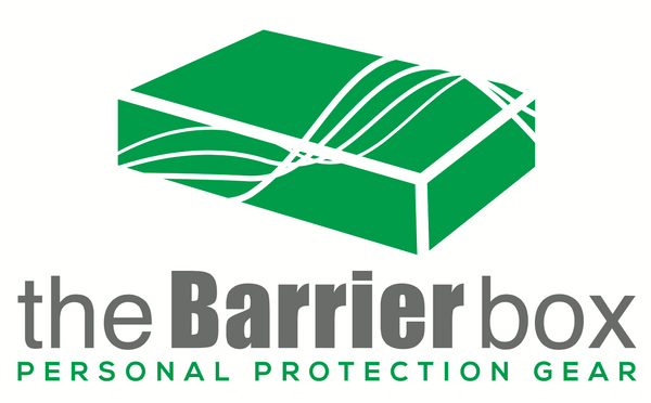 theBarrierbox+