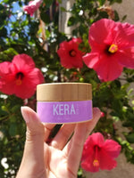 KERA by M A V - Hair Cream (30 ml)