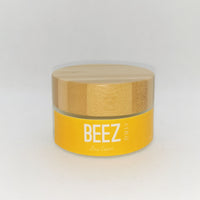BEEZ by M A V - Face Cream