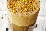 Protect My Body - Immunity Smoothie