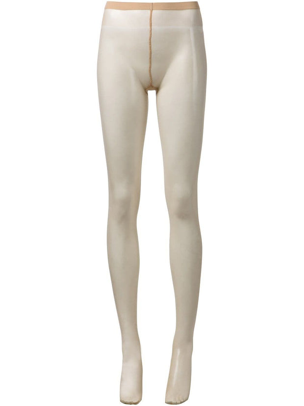 WOLFORD 'Naked 8' tights