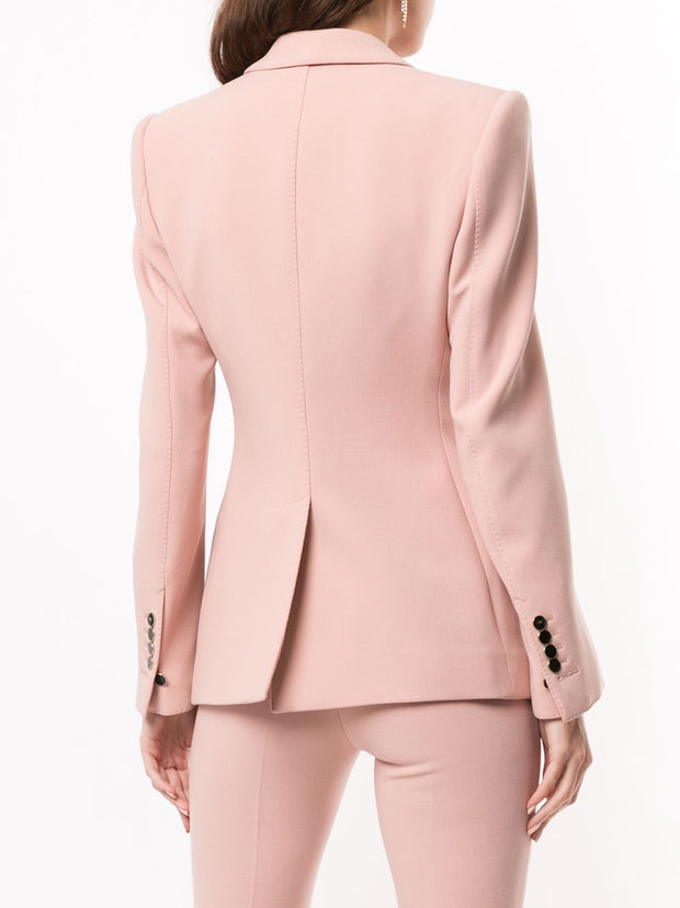 TOM FORD Single breasted blazer