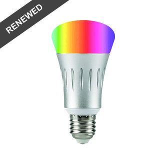 D3D Re-Newed WiFi Panoramic IP Camera FishEye 180°  HD 1080P