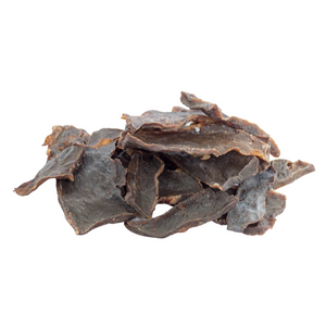 Dried Beef Heart for Dogs