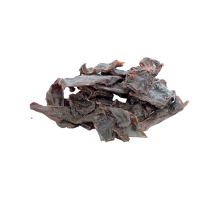 Dried Beef Kidney for Dogs