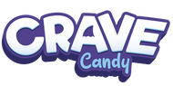 Crave Candy