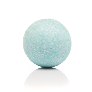 Beyond The Sea Boosted Bath Bomb