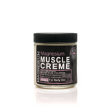 Magnesium Muscle Creme