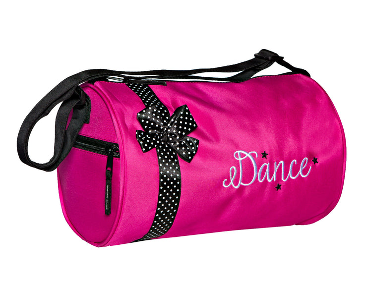 Horizon Dance Amelia Extra Small Dance Duffel Bag