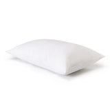 HeiQ® Viroblock™ Pillow
