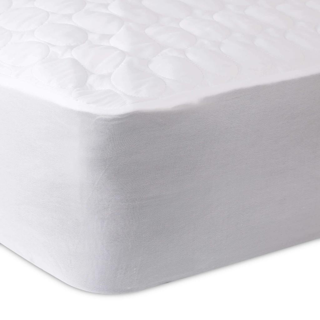 Luxury Waterproof Mattress Protector
