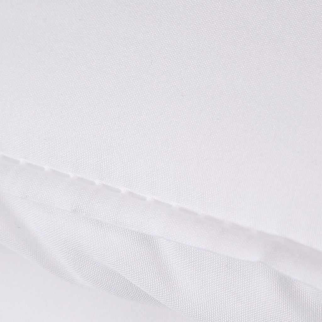Spundown Duvet - 10.5 tog