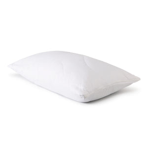 Spundown Pillow Protector