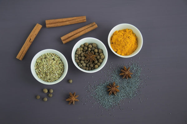 A Guide to Using Freshly-Ground Spices at Every Meal