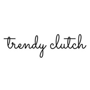 The Trendy Clutch