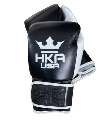 Training & Sparring Gloves