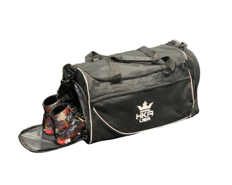 HKA USA Gym Bag