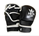 HKA USA Original - Metallics